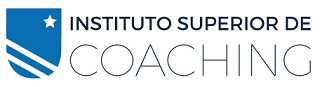 Instituto Superior de Coaching