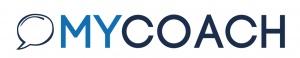 logo-mycoach-azul